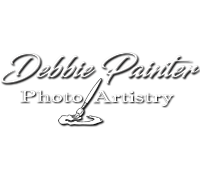 Debbie Painter – PhotoArtistry